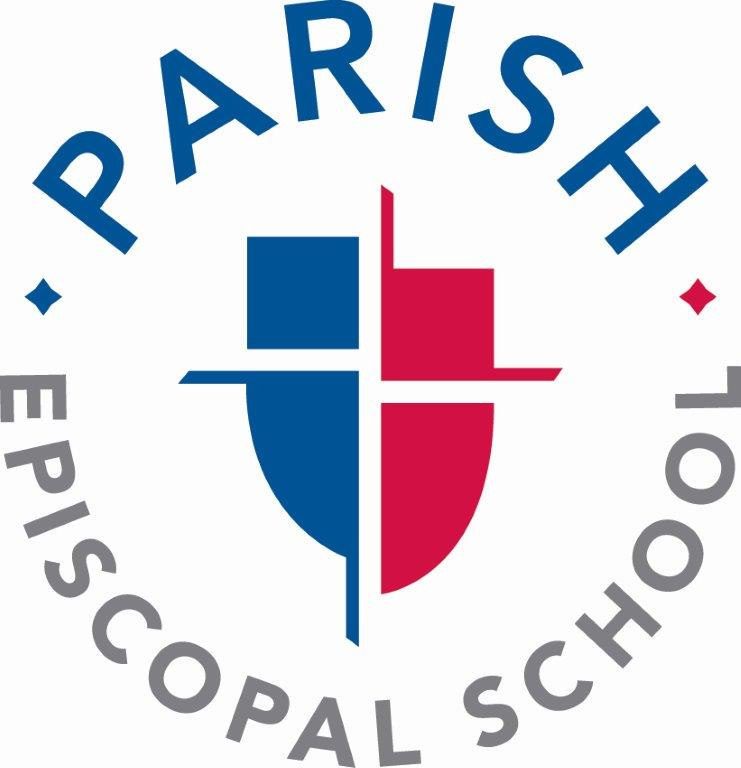 Stem School Dallas: K-8 STEM Curriculum Homepage_1